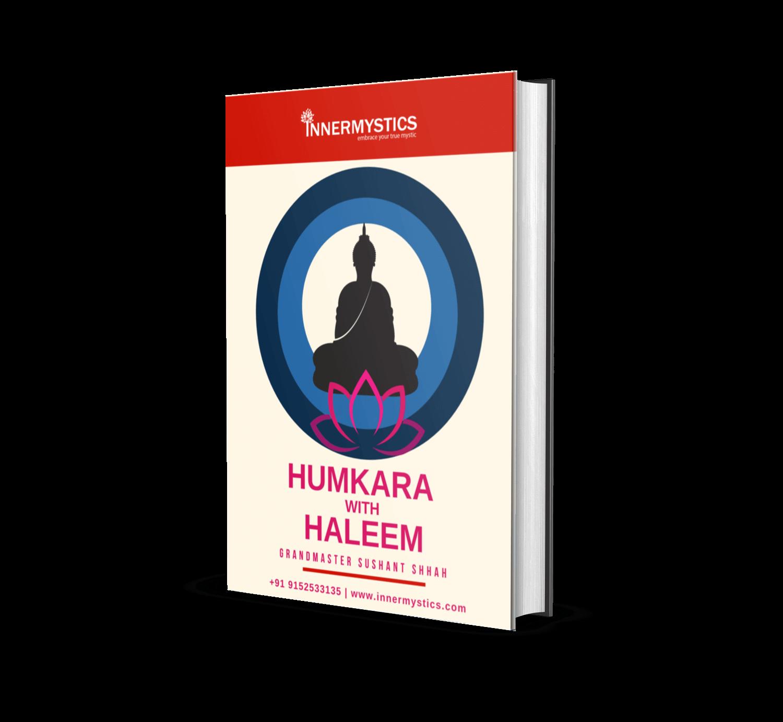 Humkara with Haleem